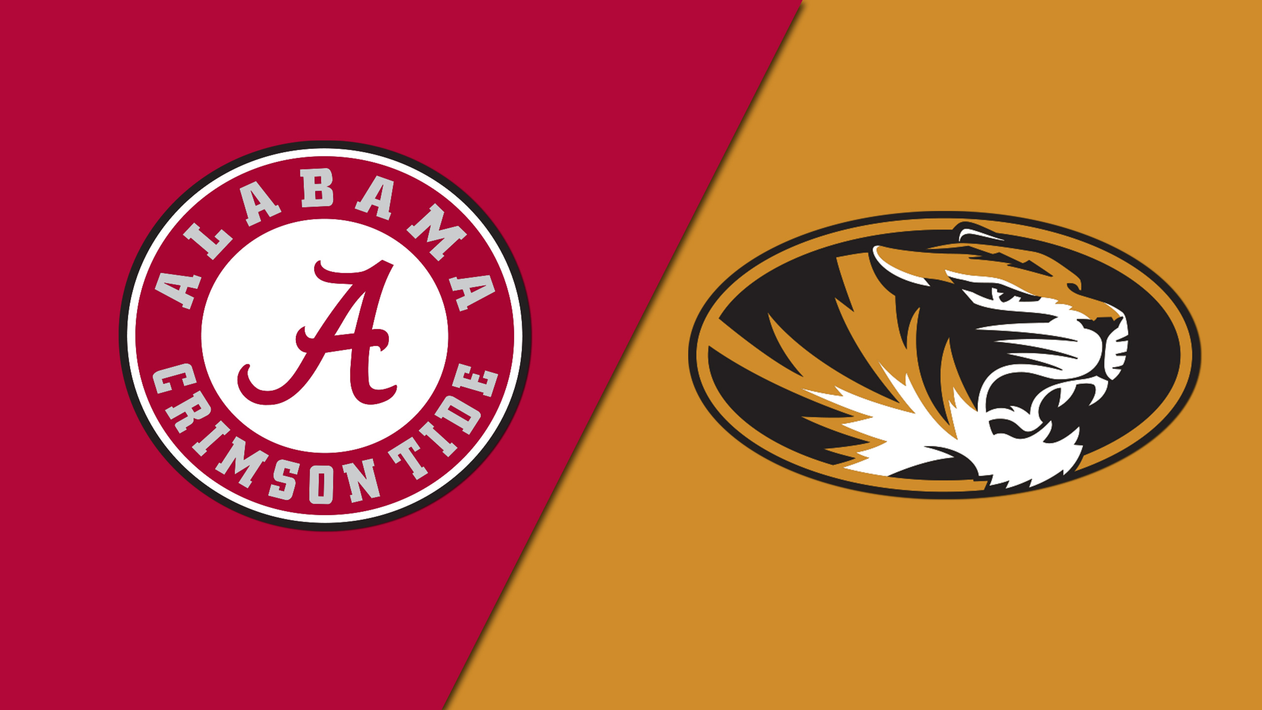 Alabama vs. Missouri (M Basketball) (re-air)