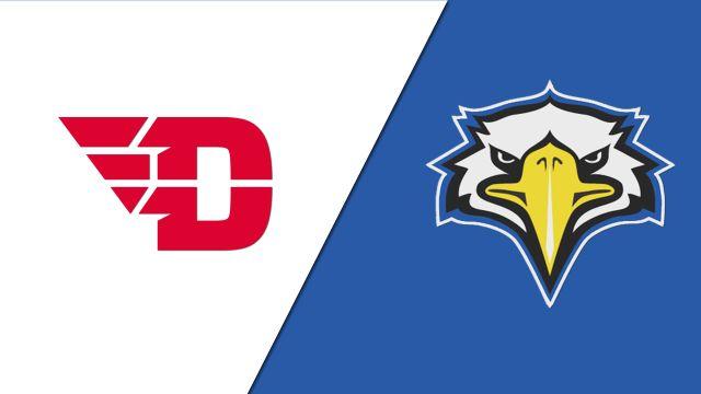 Dayton vs. Morehead State