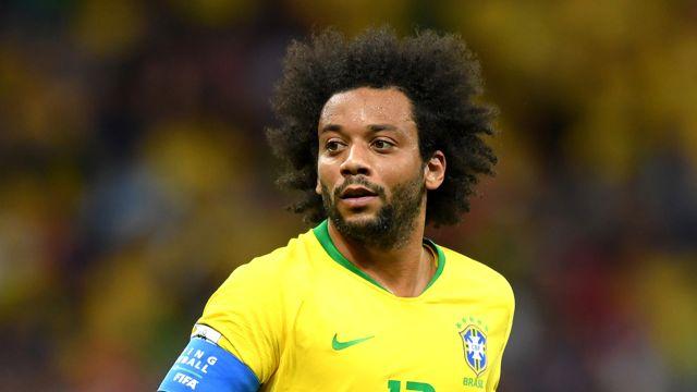 Garimpeiros do Brasil: o descobridor de Marcelo