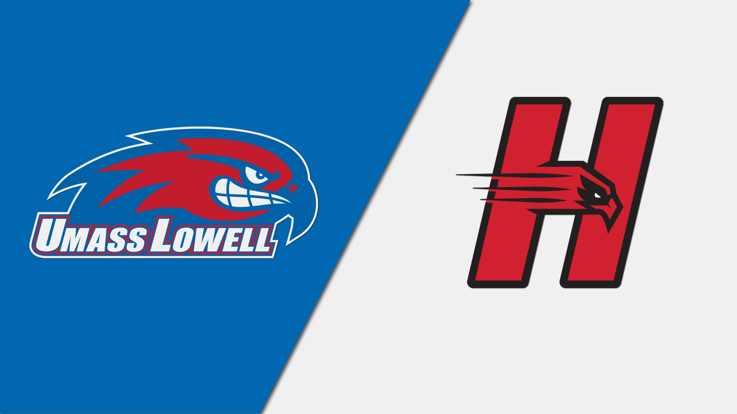 UMass Lowell vs. Hartford (W Basketball)