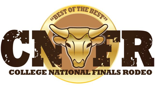 College National Finals Rodeo