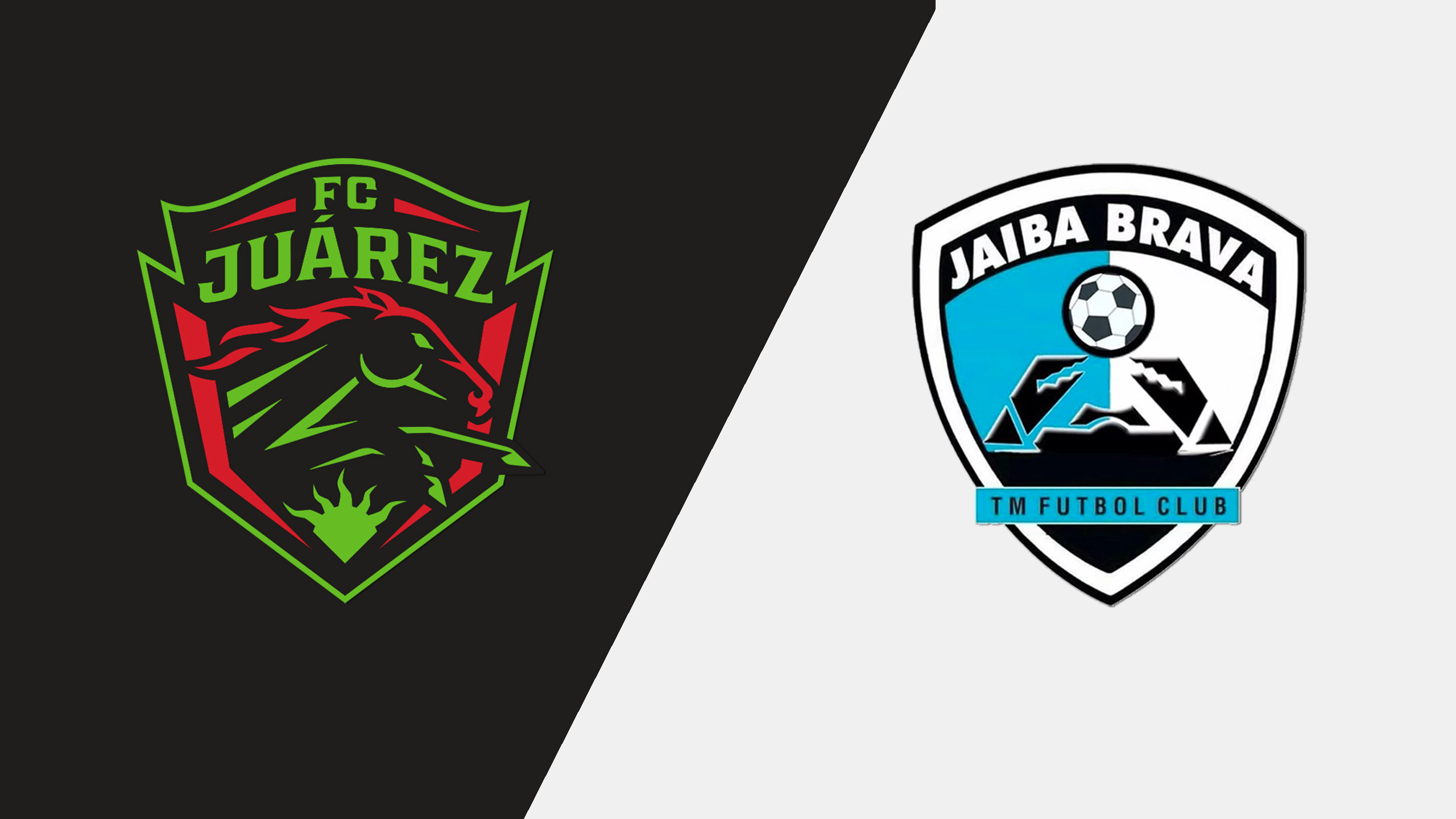 FC Juarez vs. TM Fútbol Club (Jornada 2) (Copa MX)