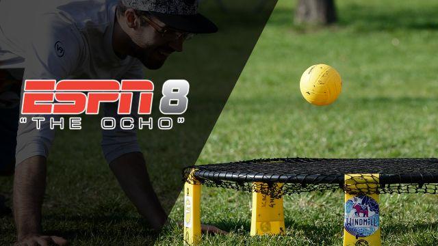 2019 Spikeball College Championship (Spikeball)