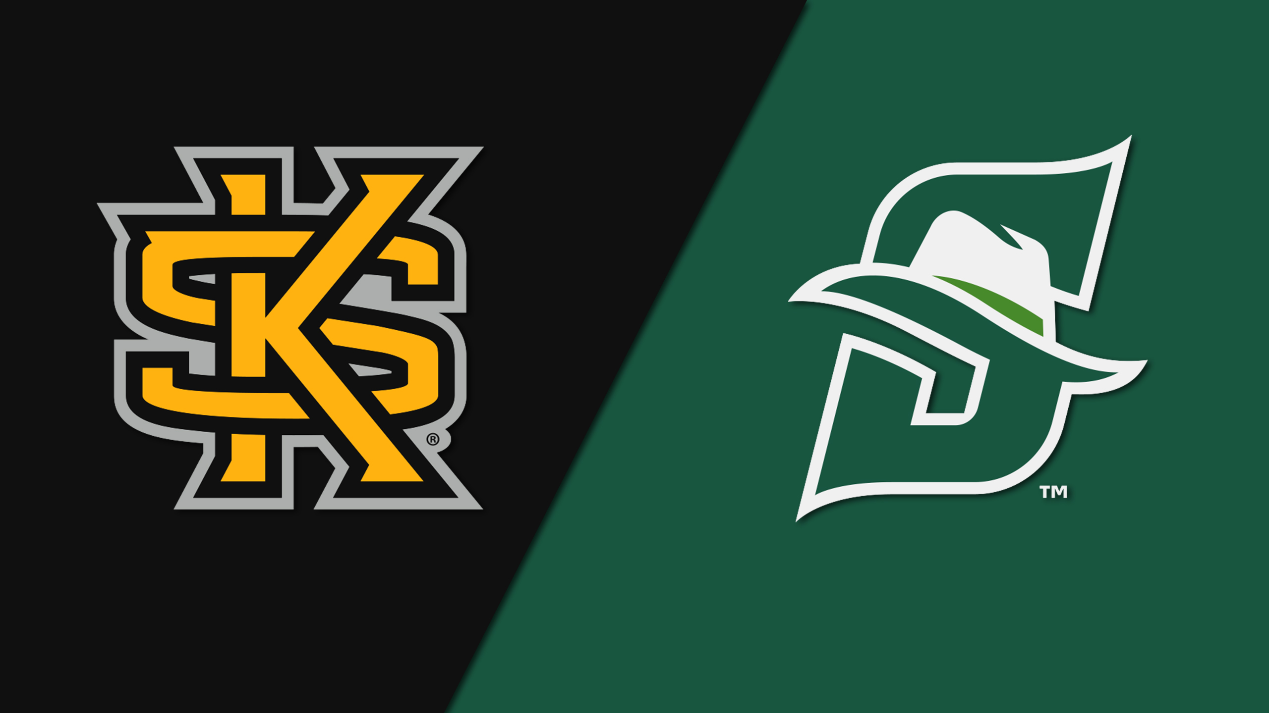 Kennesaw State vs. Stetson (W Soccer)