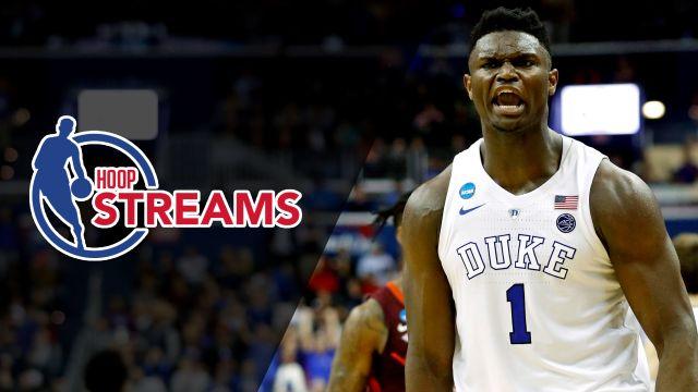 NBA Draft Lottery Show