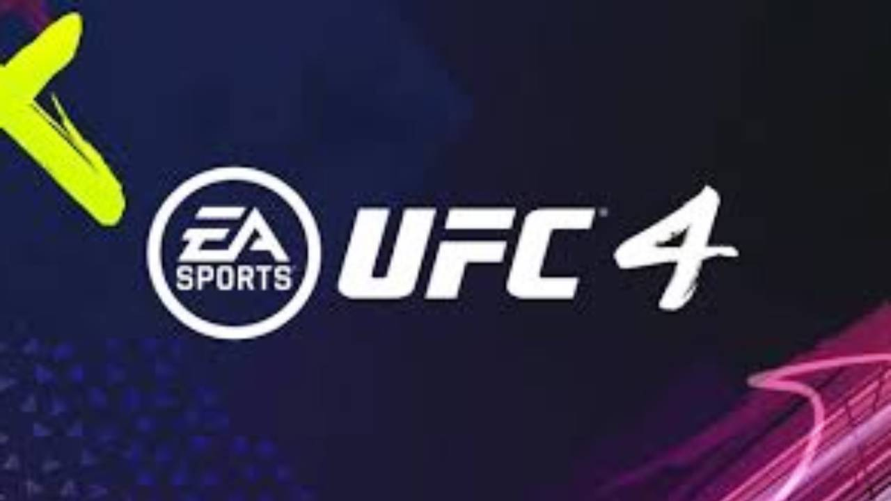 Ea Sports Ufc Virtual Fight Card Espn Deportes
