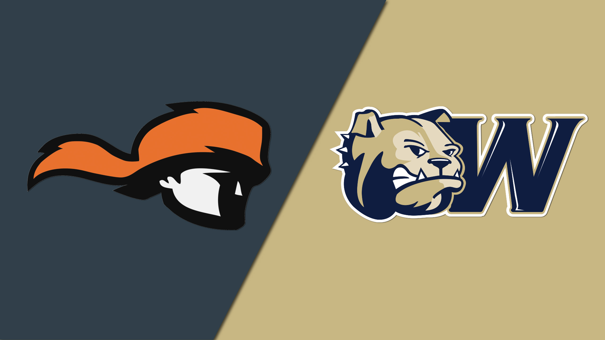 Tusculum vs. Wingate (M Basketball)