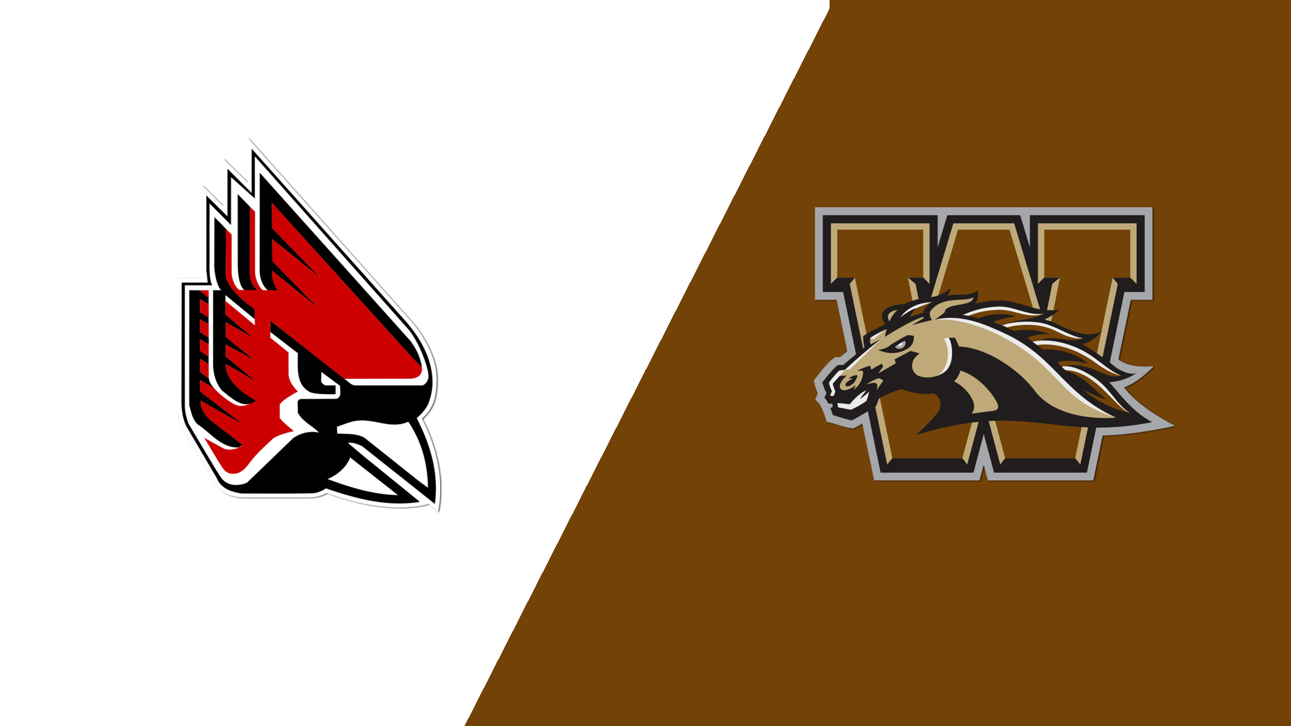 Ball State vs. Western Michigan (W Volleyball)