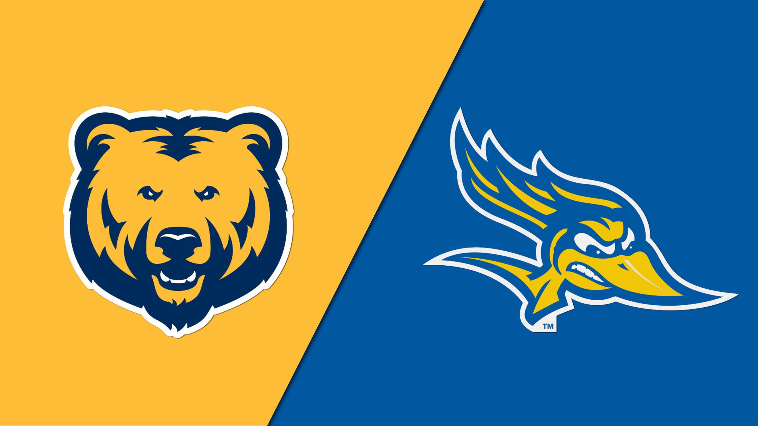 Northern Colorado vs. CSU Bakersfield (NCAA Wrestling)
