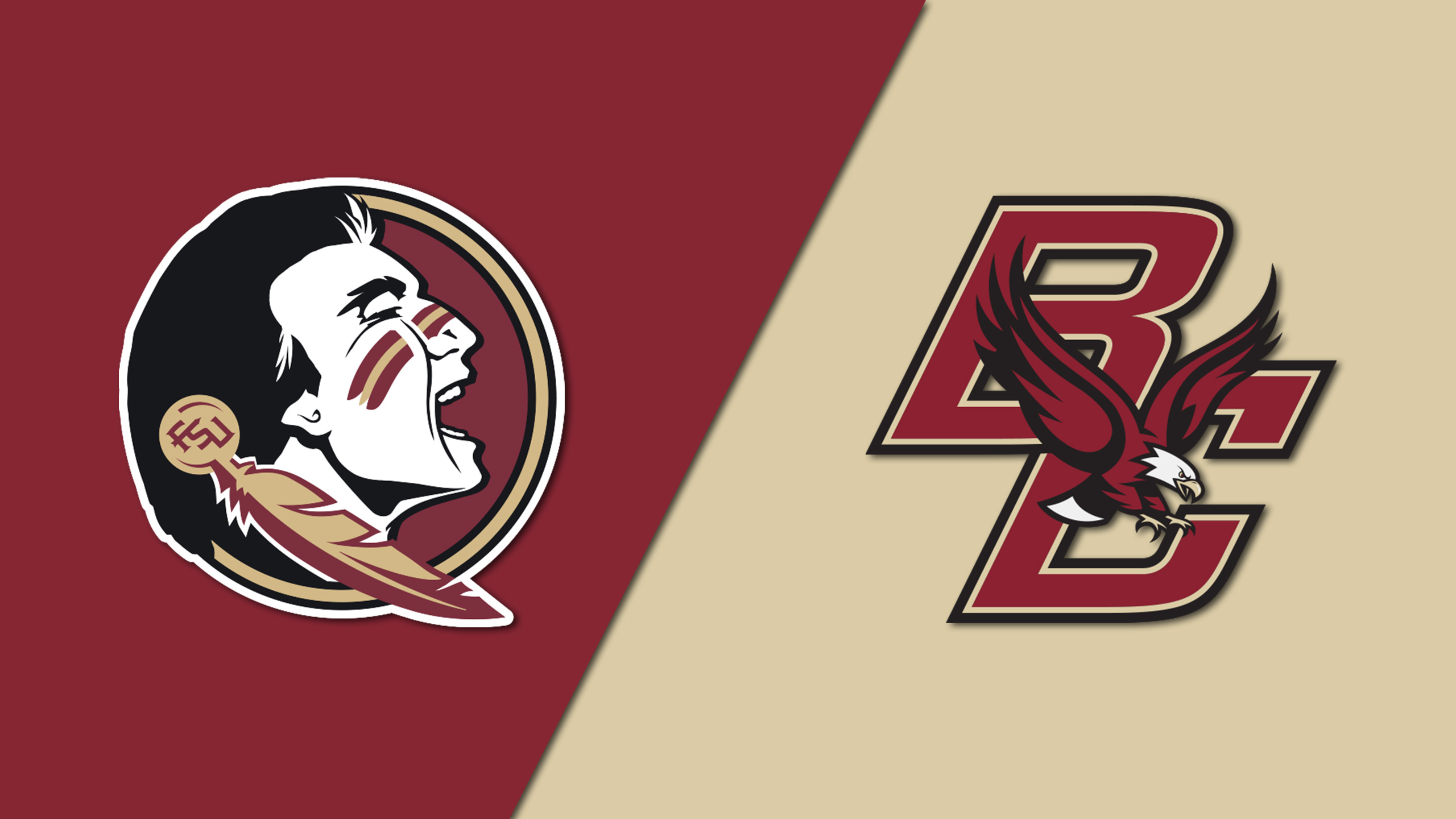 #7 Florida State vs. Boston College (W Soccer)