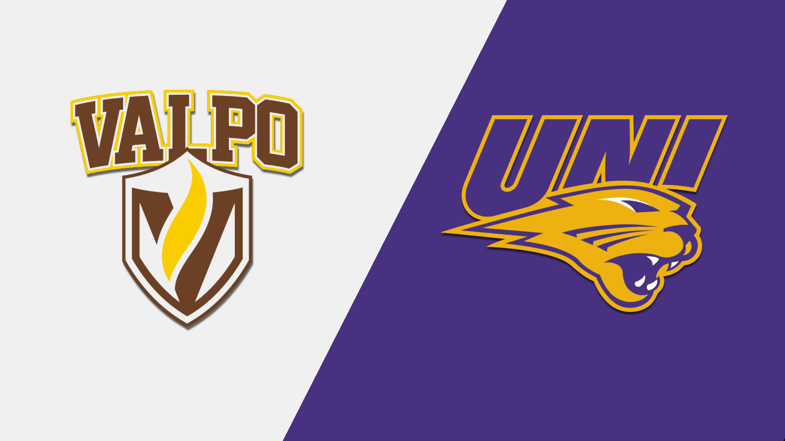 Valparaiso vs. Northern Iowa (M Basketball)