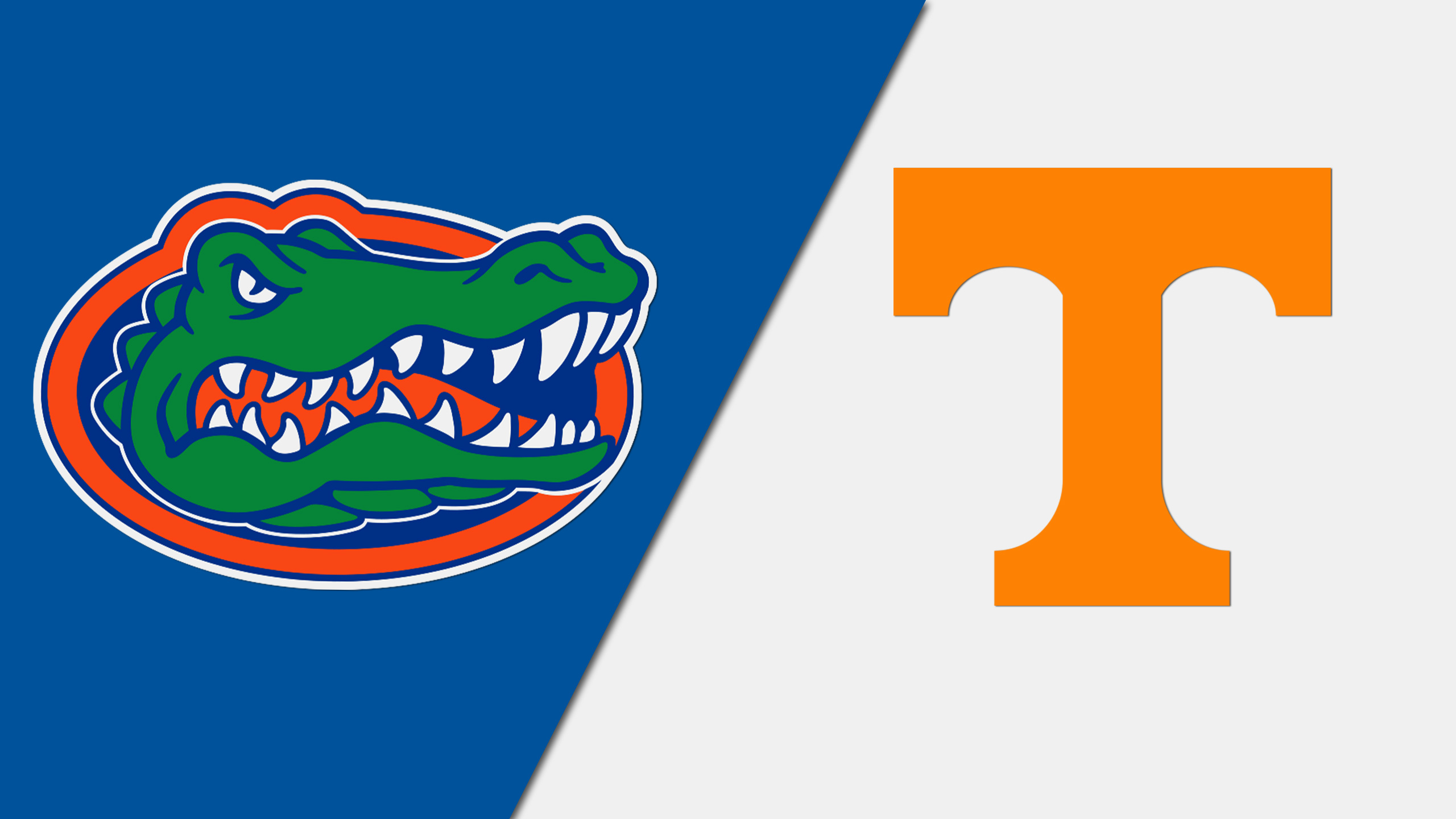 Florida vs. Tennessee (W Volleyball)
