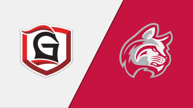 Grace University (IN) vs. Indiana Wesleyan (M Basketball)