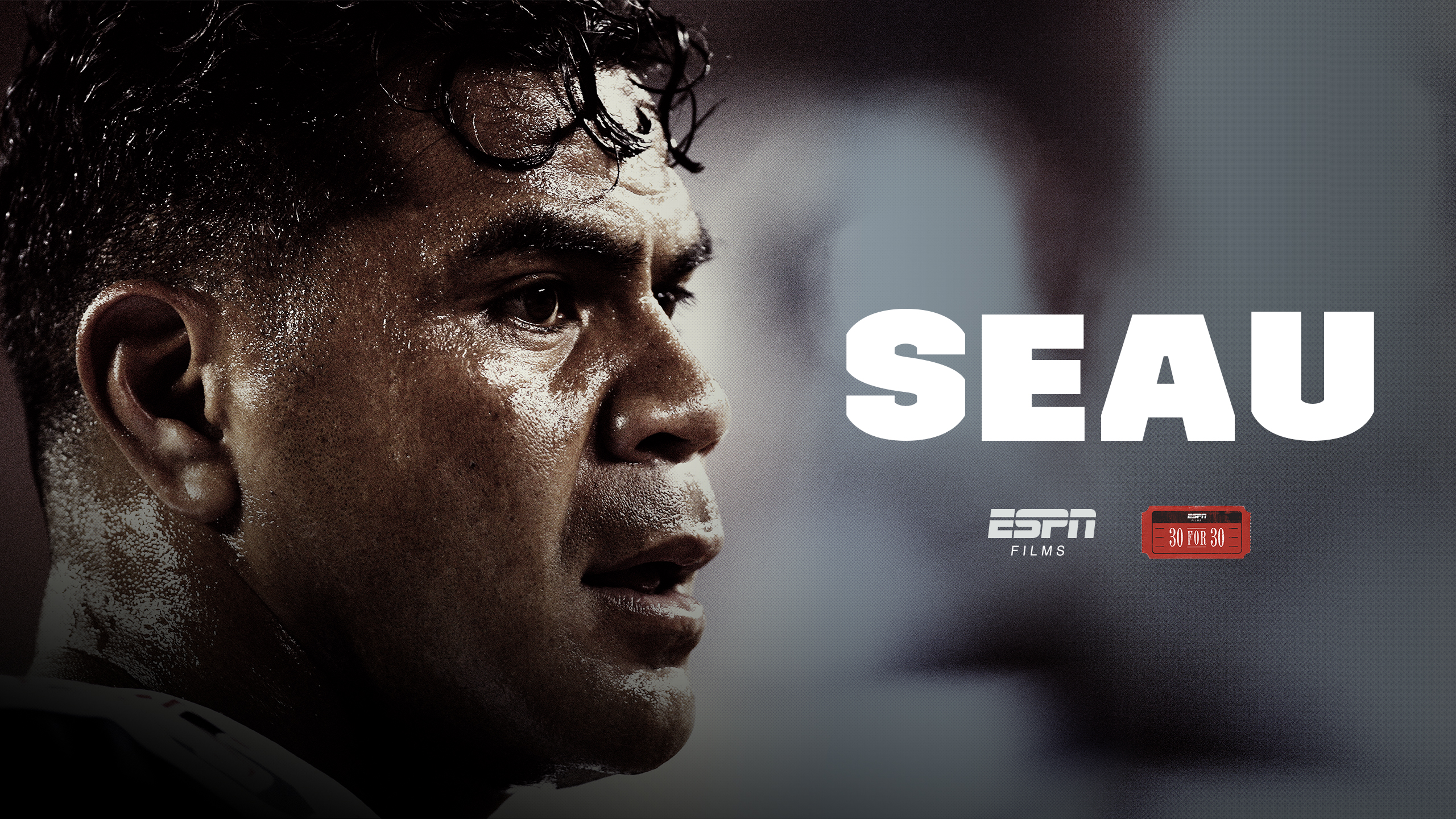 30 for 30: Seau Presented by Reese's
