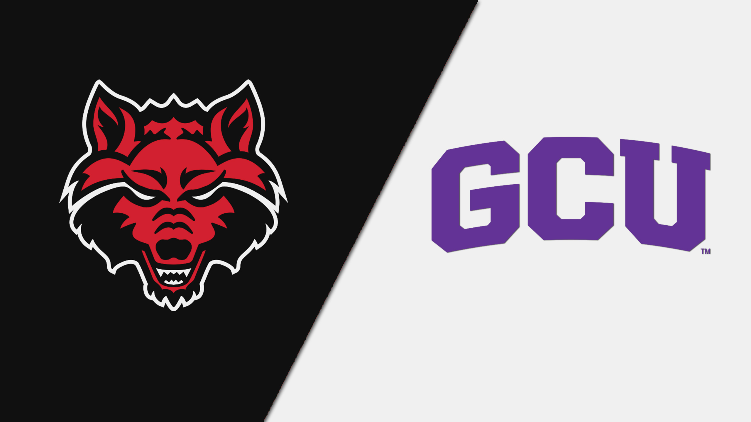 Arkansas State vs. Grand Canyon University (M Basketball)