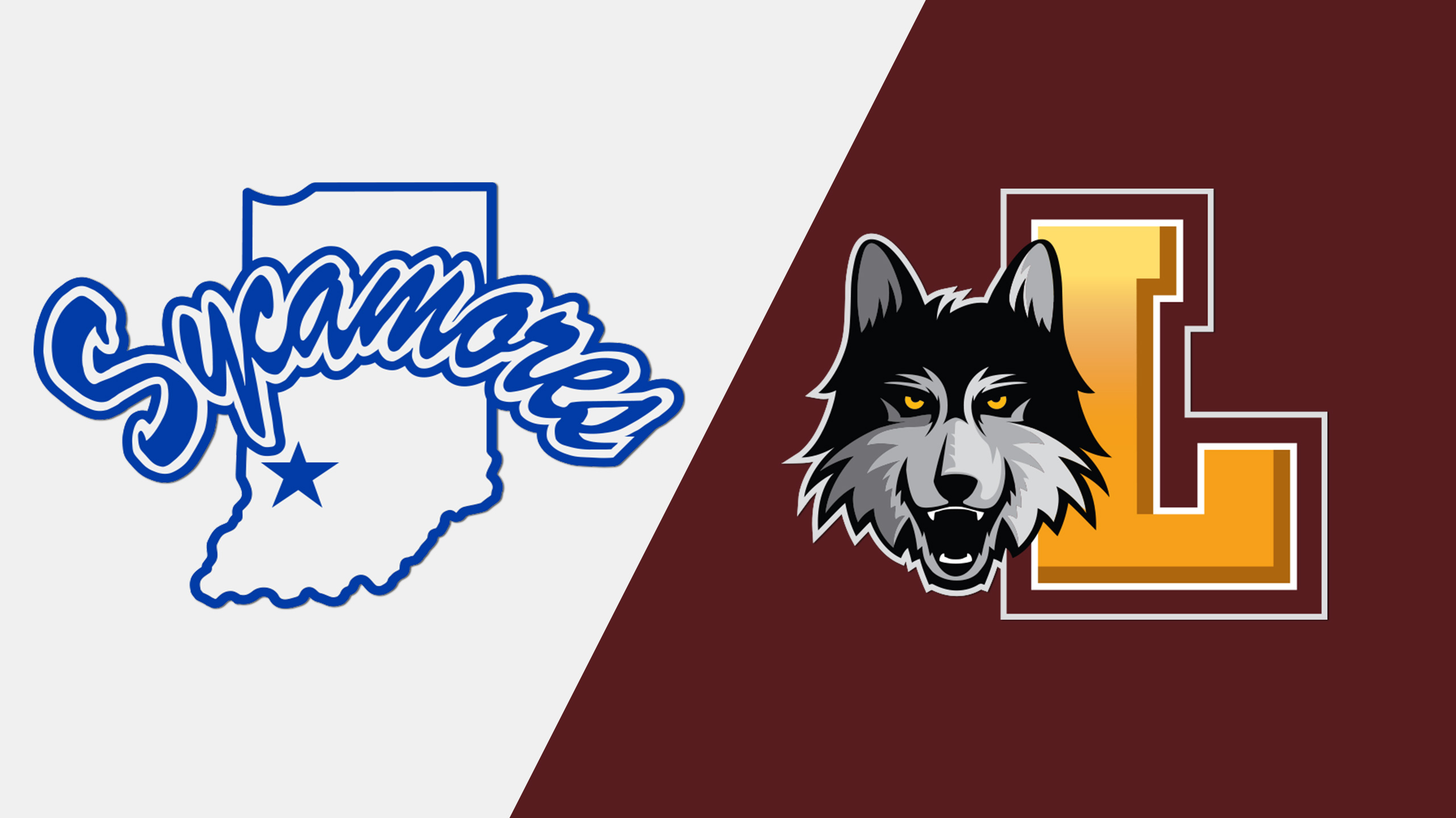 Indiana State vs. Loyola-Chicago (W Volleyball)
