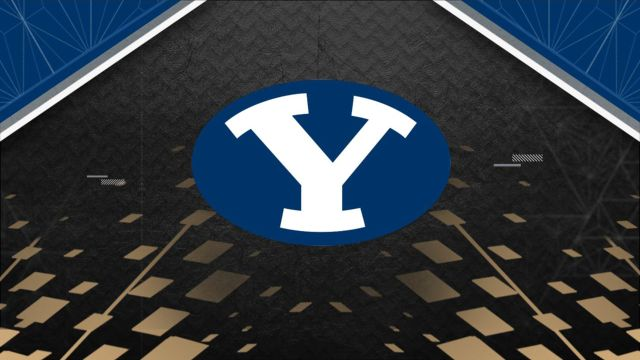 150th Anniversary of College Football: BYU's Contributions to the Game