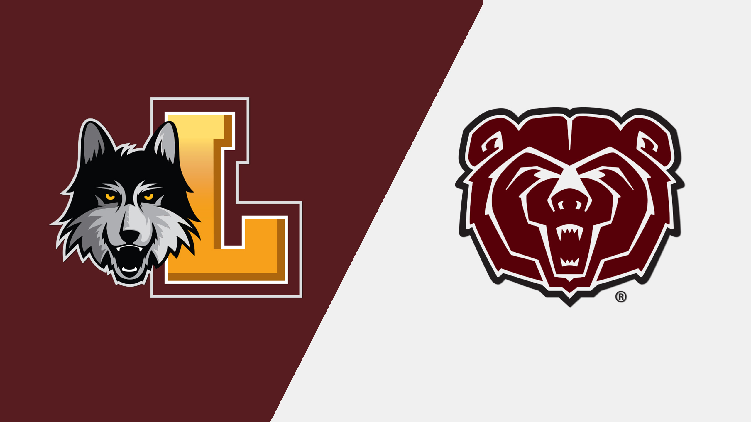 Loyola-Chicago vs. Missouri State (W Soccer)