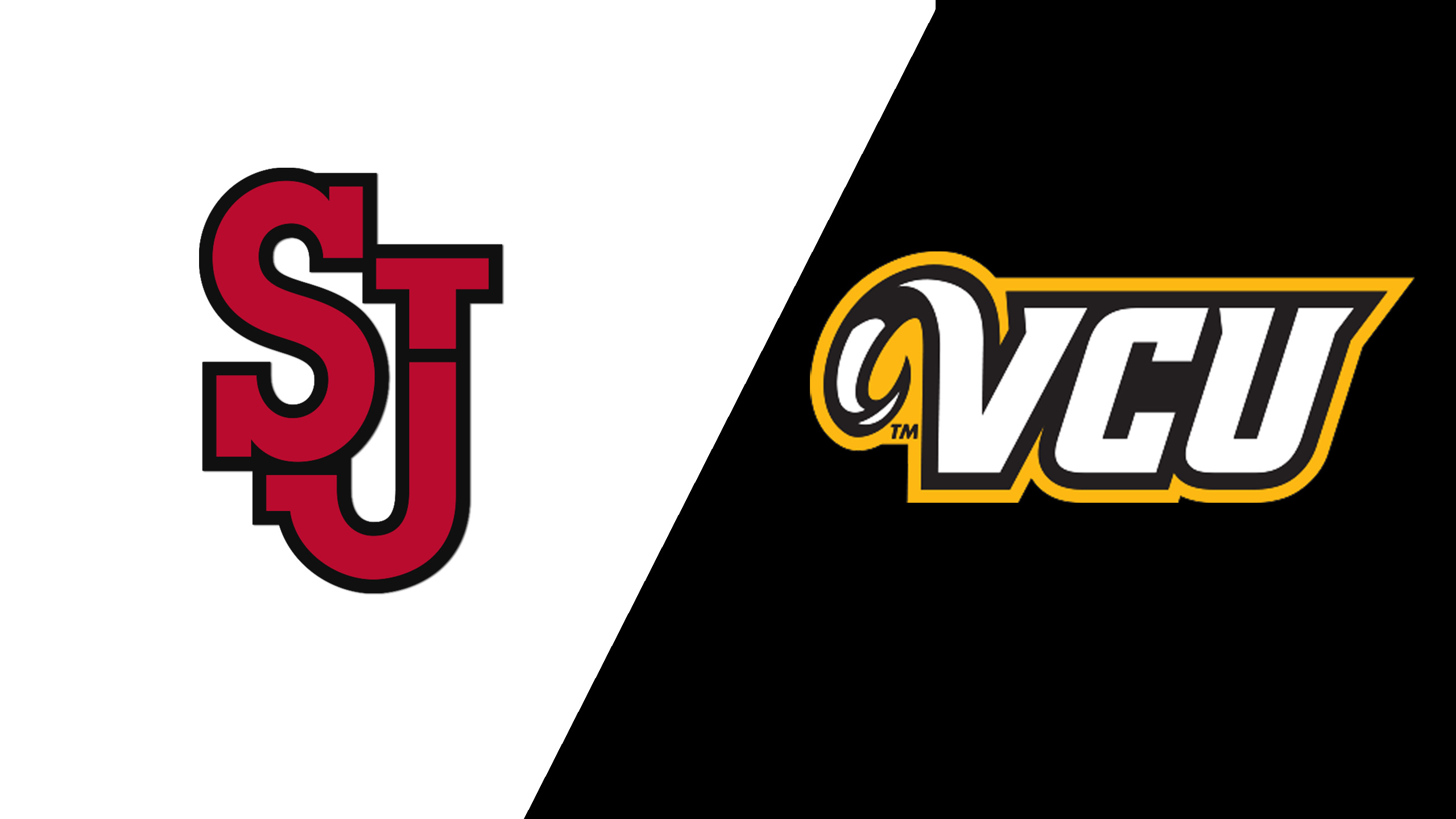 St. John's vs. VCU (Championship) (Legends Classic)