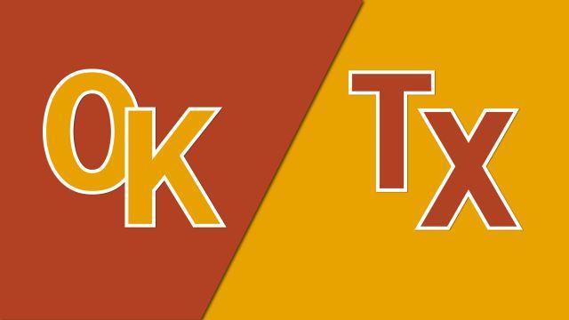 Sun, 8/4 - Tulsa, OK vs. Houston, TX (Southwest Regional Game #9)