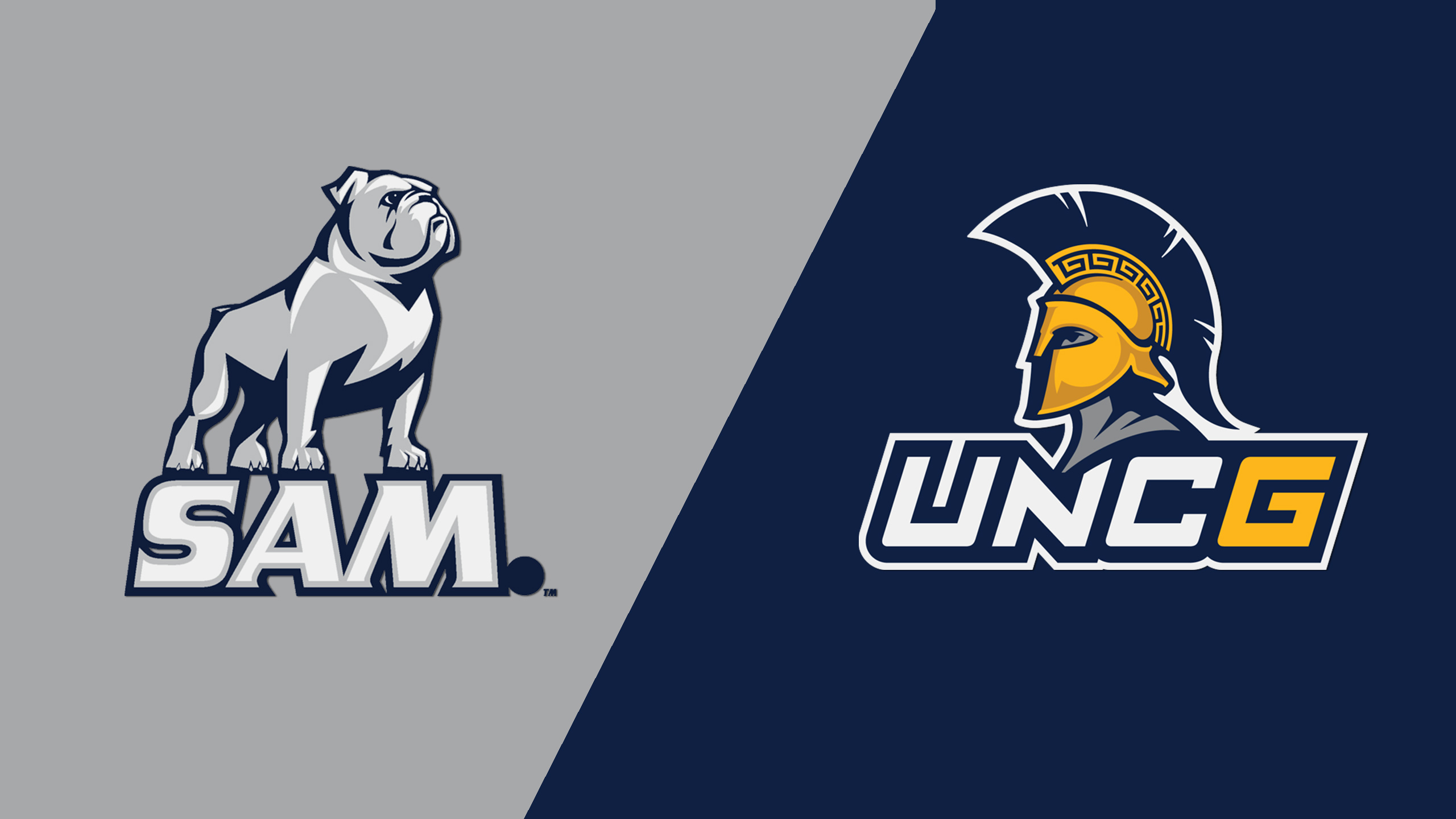 Samford vs. UNC Greensboro (W Basketball)