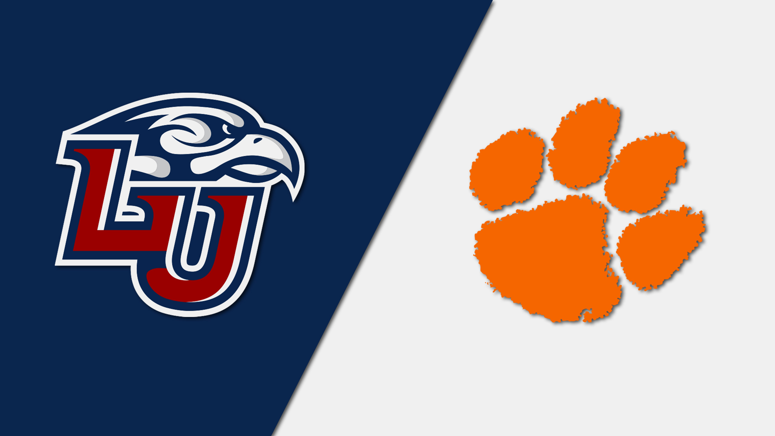 Liberty vs. Clemson (W Soccer)