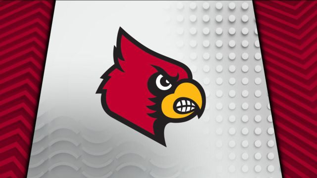 Louisville Live (M Basketball)