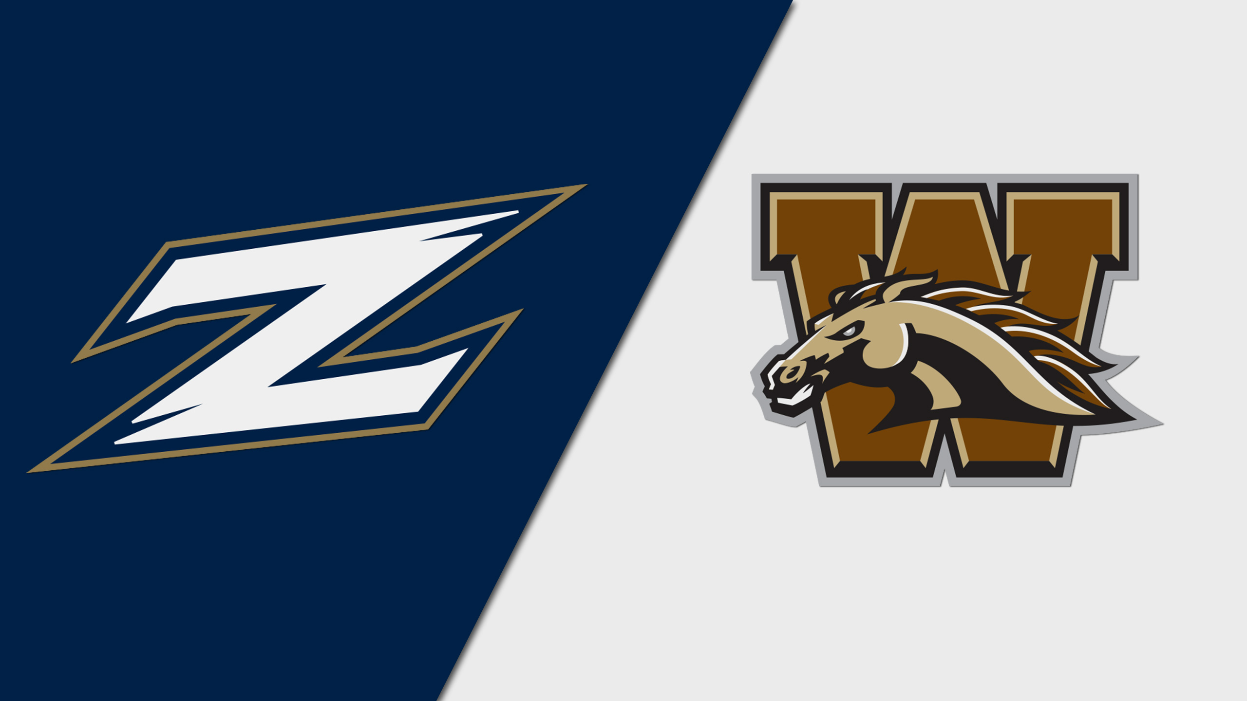 Akron vs. Western Michigan (Championship) (MAC Men's Soccer Championship)