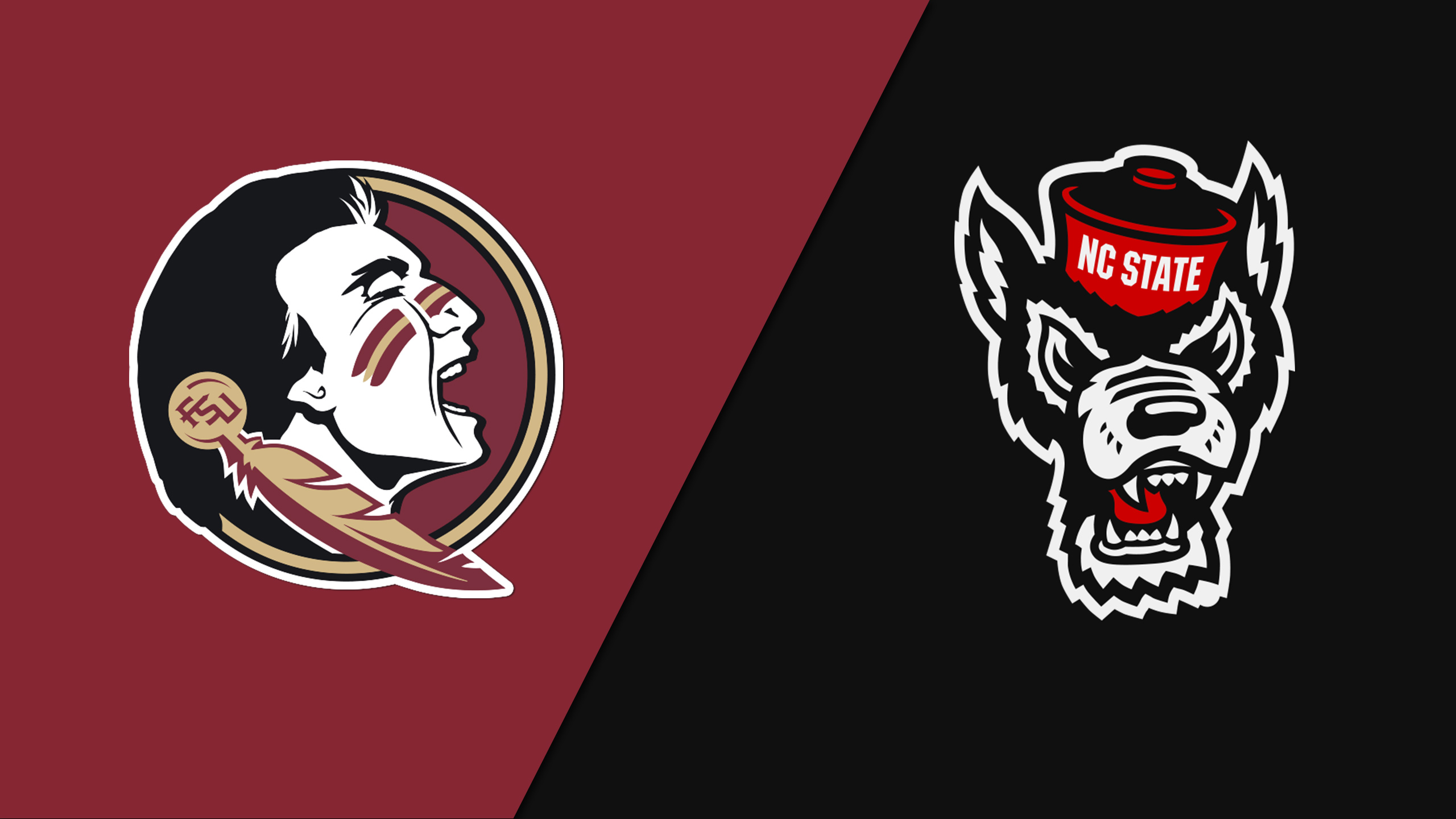 Florida State vs. NC State (Pool C)