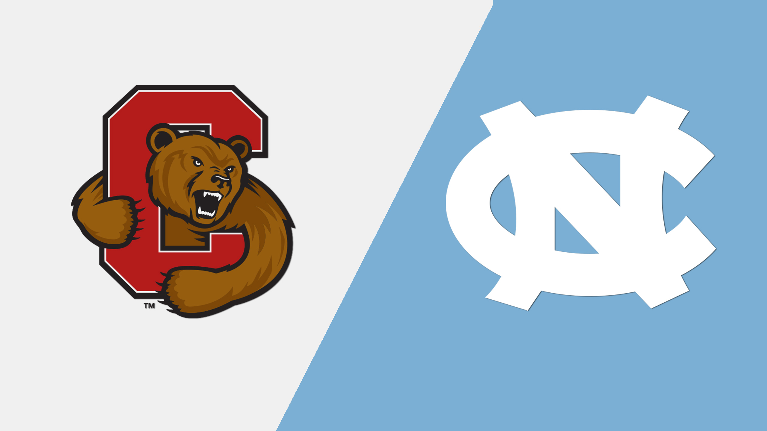 Cornell vs. North Carolina (Wrestling)