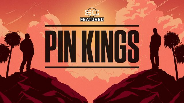 SC Featured: Pin Kings