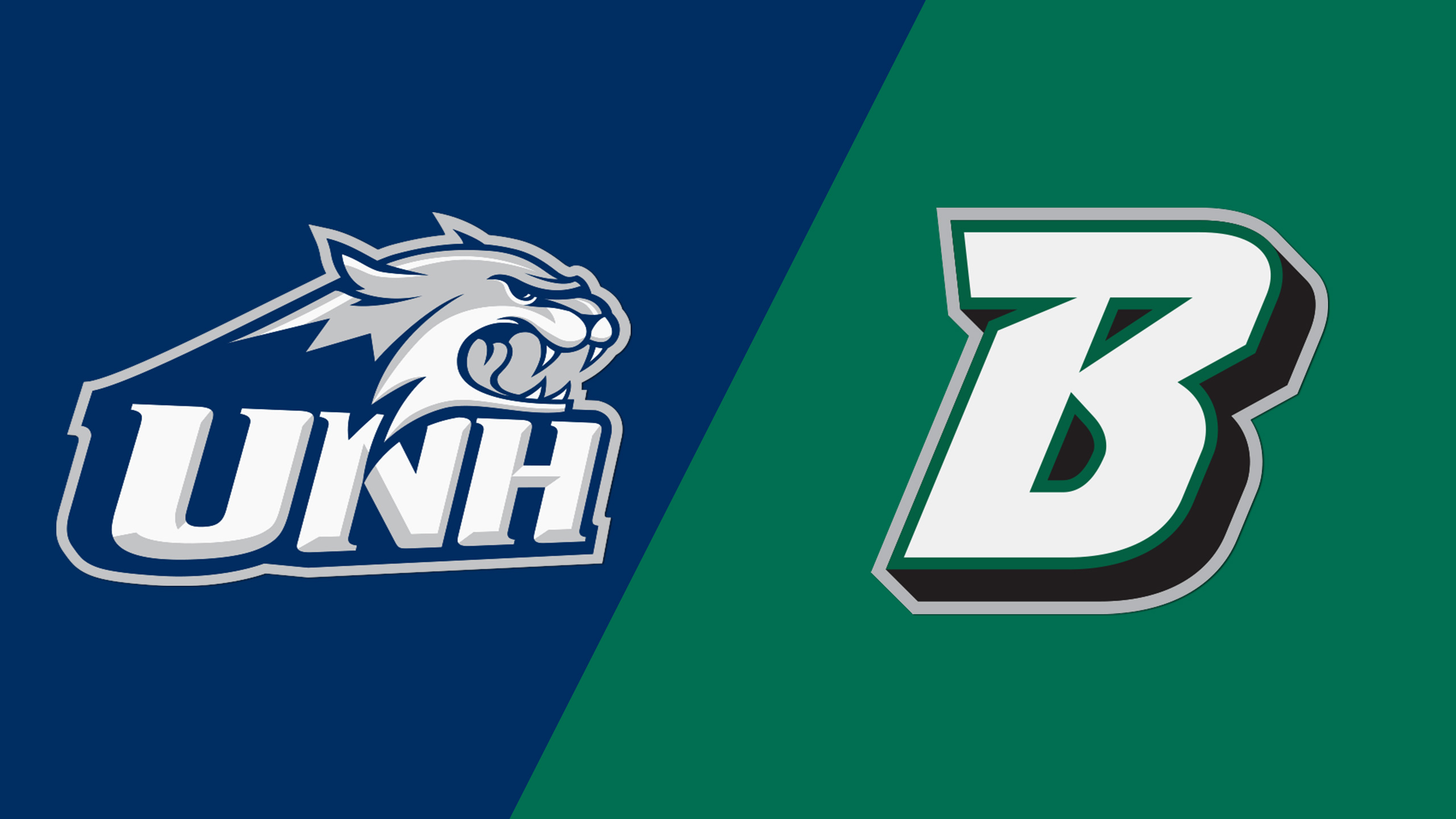 New Hampshire vs. Binghamton (W Soccer)