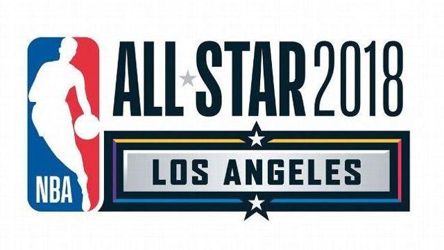 All-Star Weekend: Dunk Contest Highlights