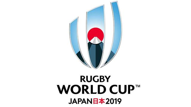 Rugby World Cup - Ceremonia Inaugural
