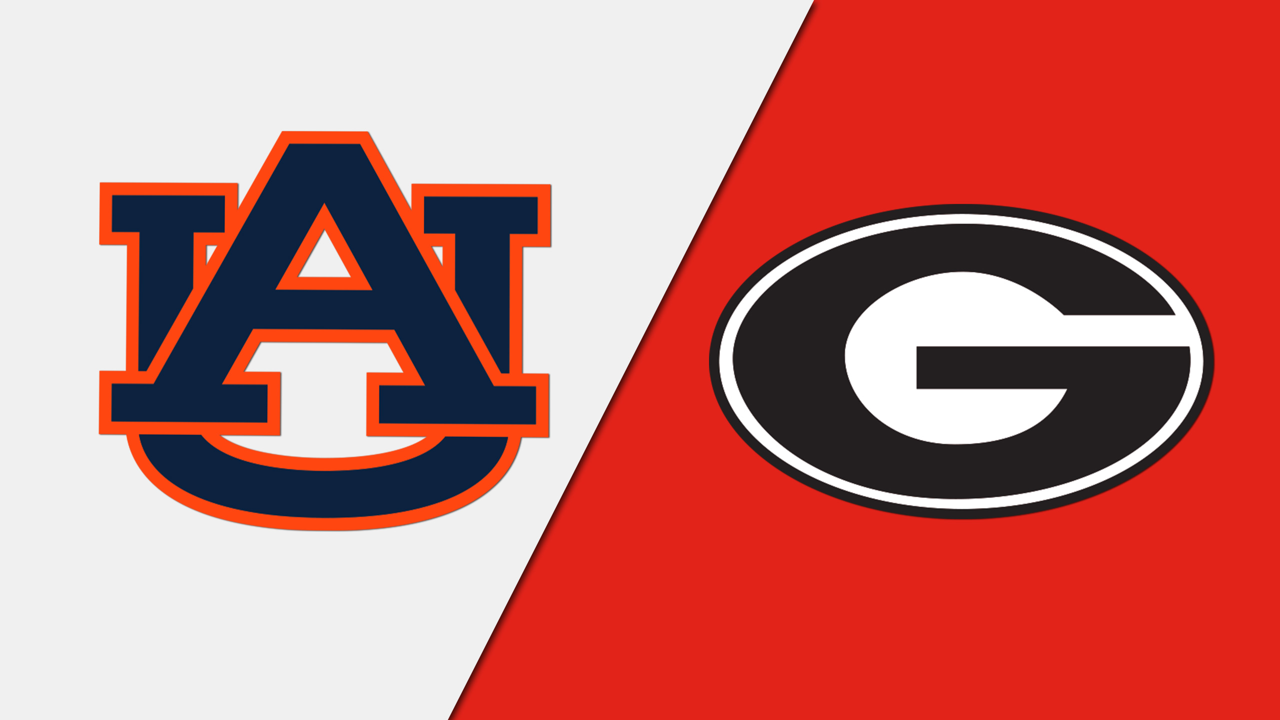 Auburn vs. Georgia (W Volleyball)