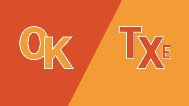 Tulsa, OK vs. Houston, TX (Southwest Regional Final) (Little League World Series)