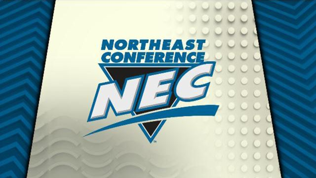 NEC Basketball Media Day