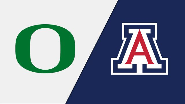 In Spanish-Oregon vs. Arizona (M Basketball)