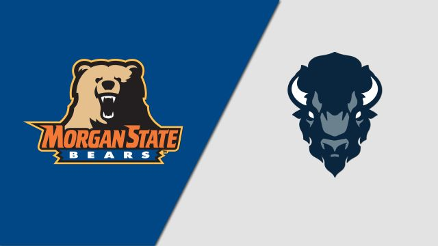 Morgan State vs. Howard (Football)