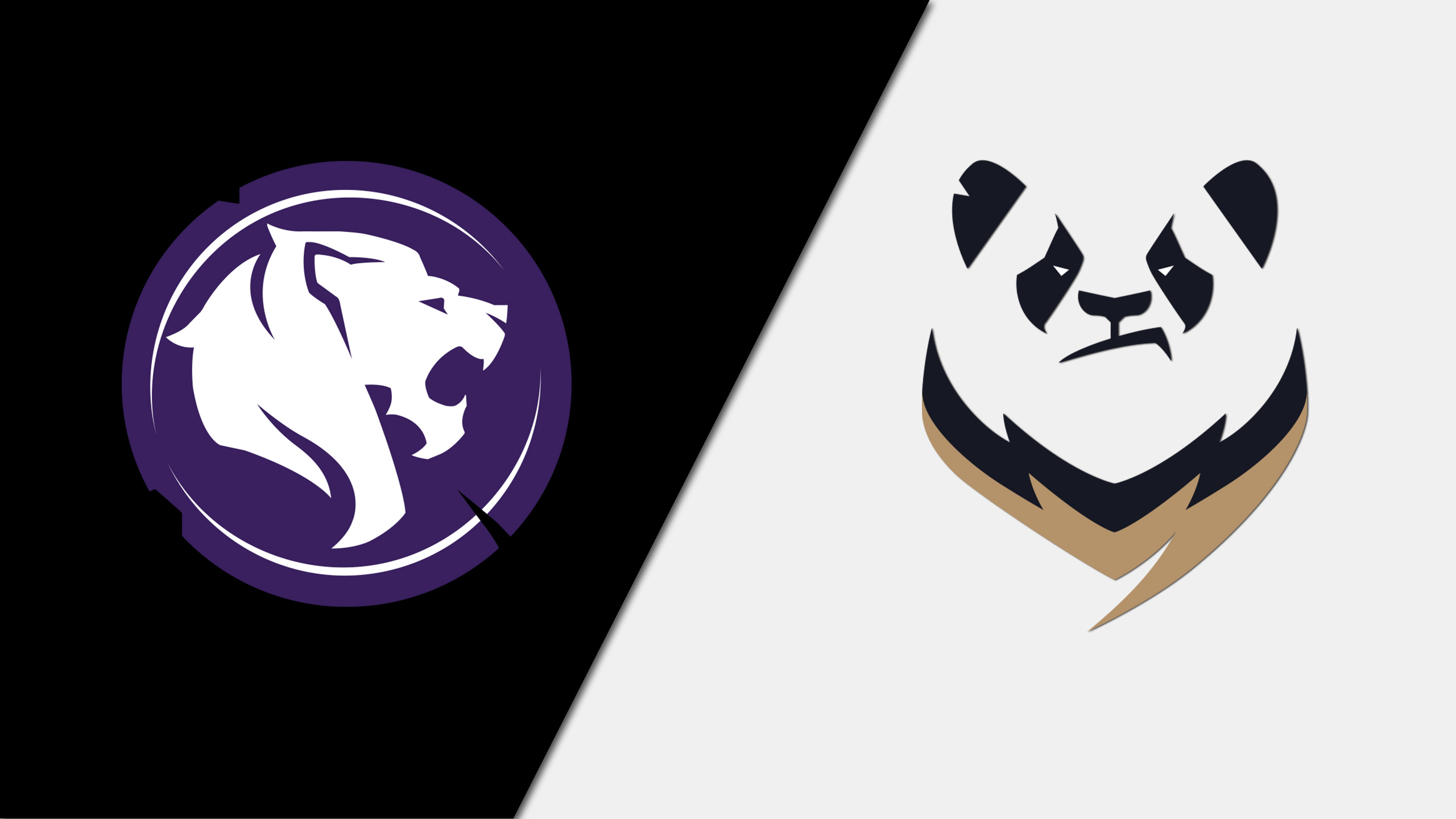 Los Angeles Gladiators vs. Chengdu Hunters