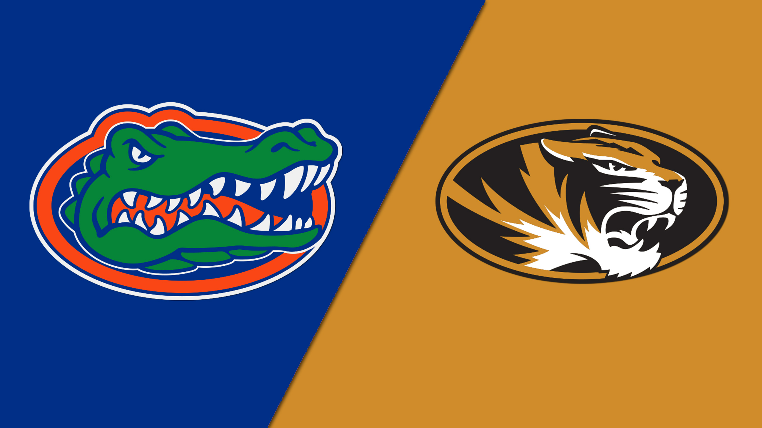 Florida vs. Missouri (W Soccer)