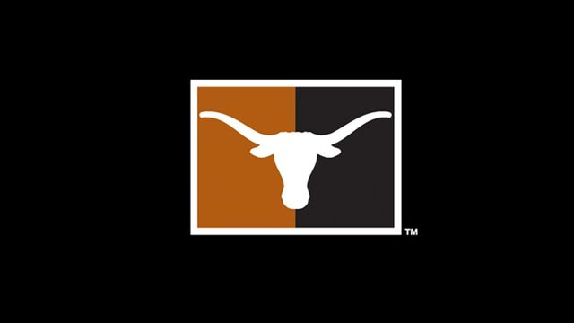Wed, 10/23 - Texas Volleyball Gameday