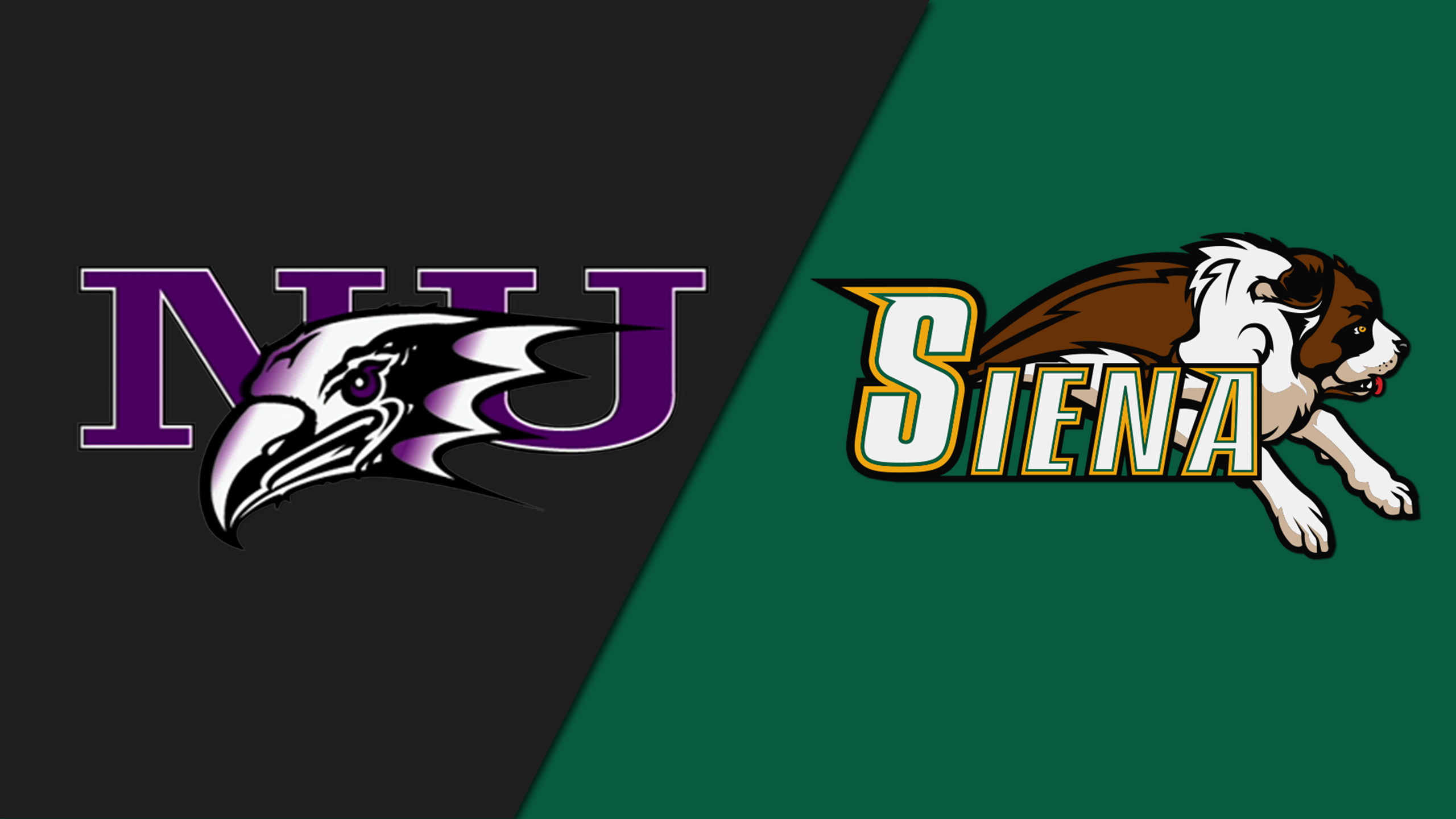 Niagara vs. Siena (M Basketball)