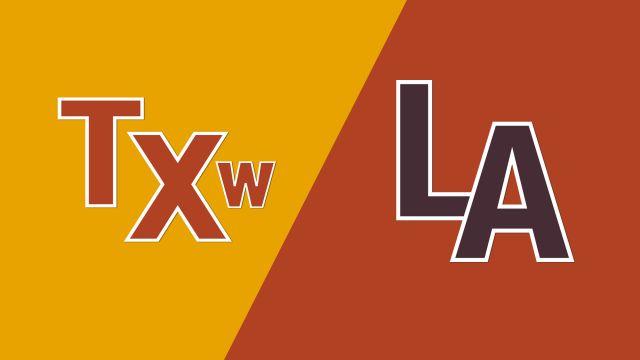 Wed, 8/7 - Midland, TX vs. River Ridge, LA (Championship)