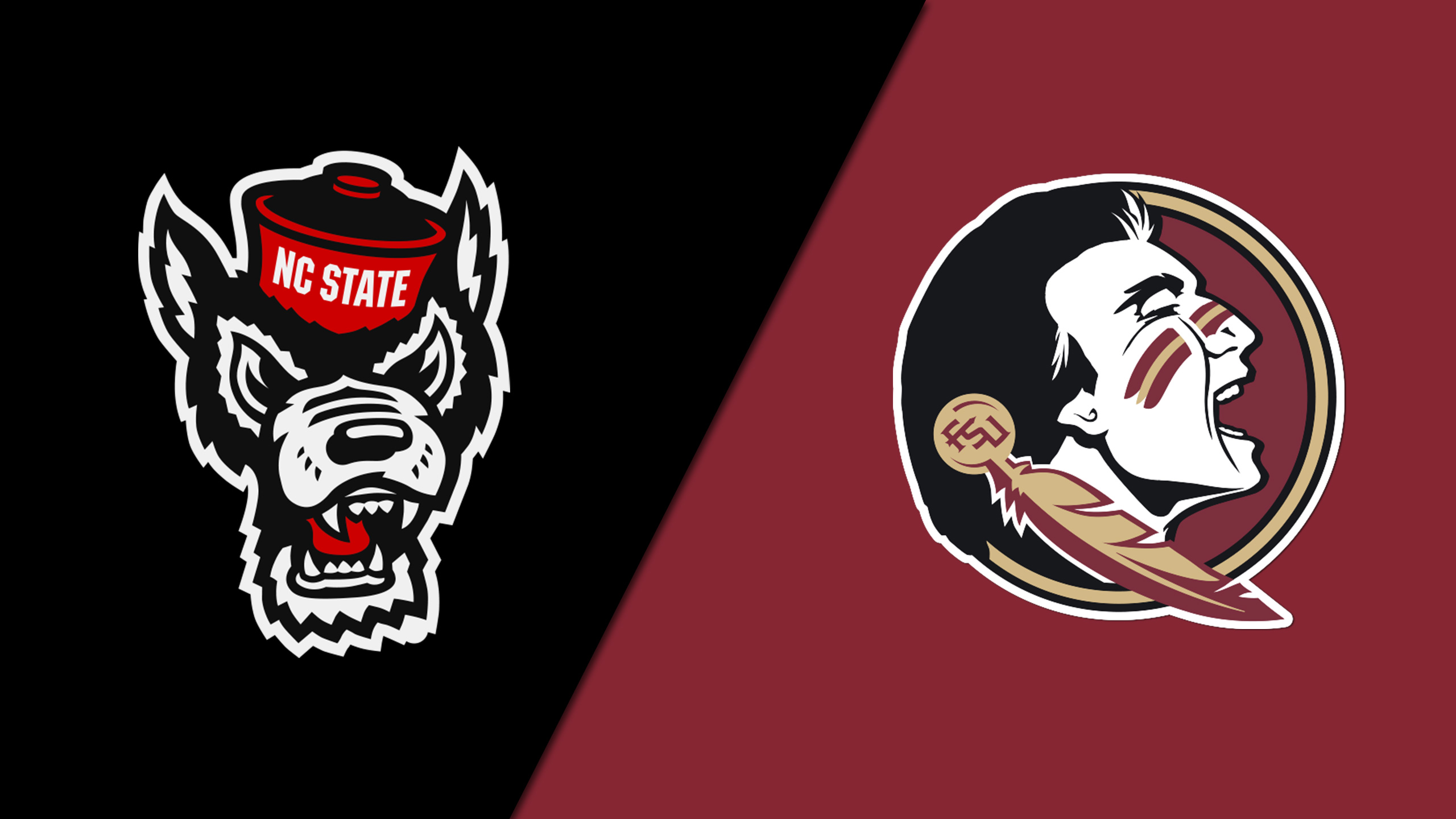 NC State vs. #13 Florida State (W Soccer)