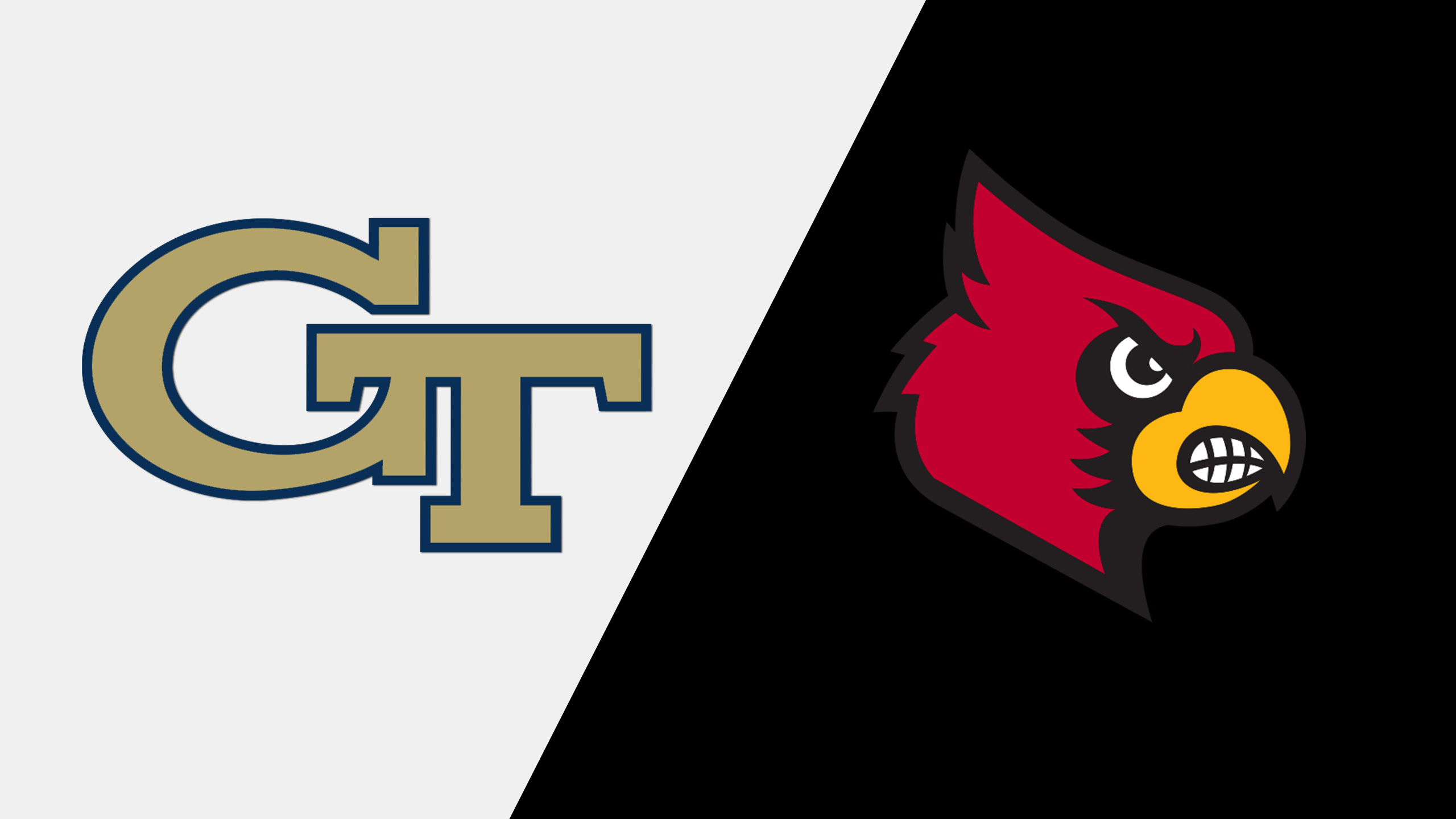 Georgia Tech vs. #2 Louisville (W Basketball)