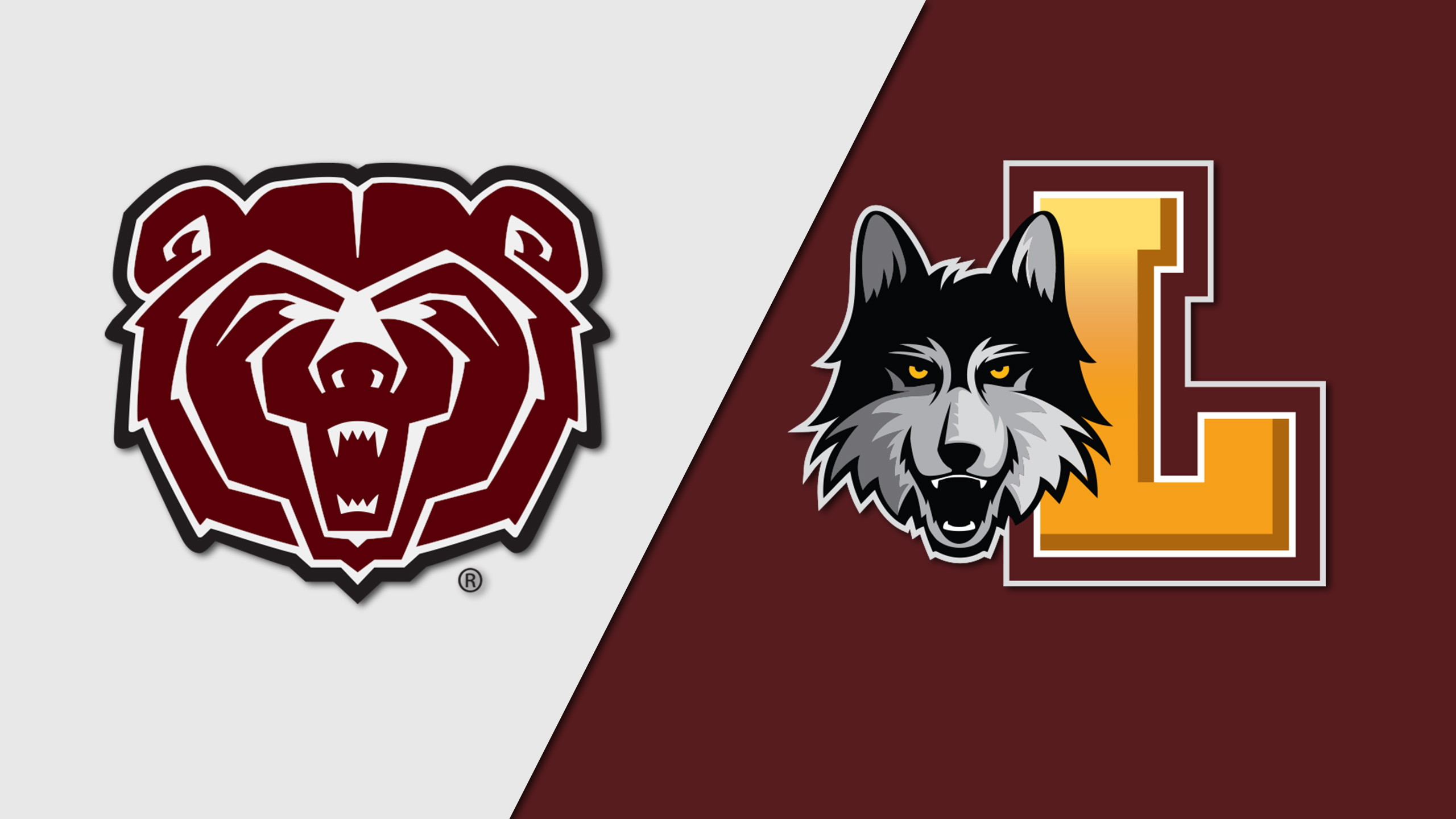 Missouri State vs. Loyola-Chicago (W Volleyball)
