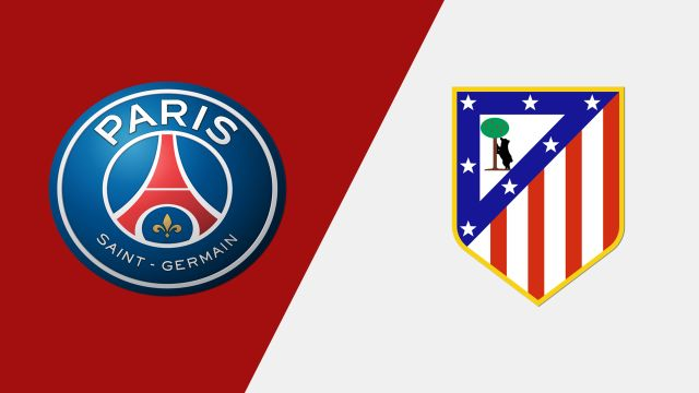 Watchespn live sports game replays video highlights in spanish paris saint germain vs atltico madrid international champions cup fandeluxe Choice Image
