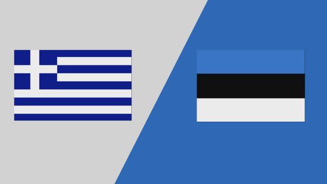 Ελλάδα - Εσθονία 0-1 Large_201806161807