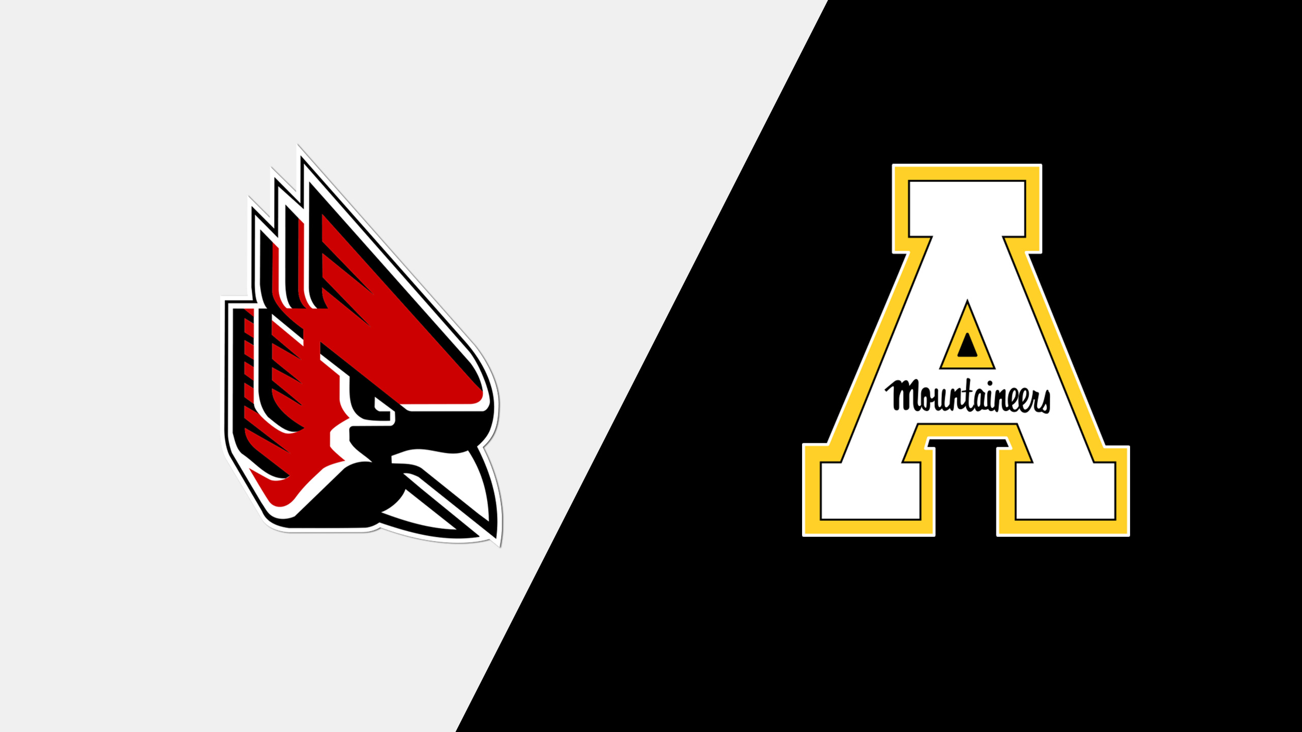 Ball State vs. Appalachian State (7th Place Game) (Charleston Classic)